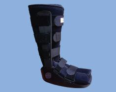 Bolsas y Botas para Yeso - Bota Walker