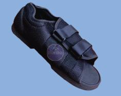 Bolsas y Botas para Yeso - Zapato de Rehabilitación
